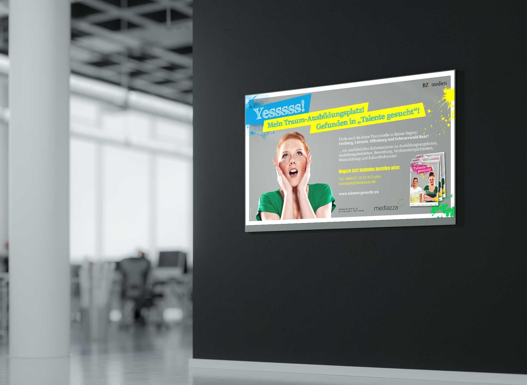 11_Talente_Gesucht_Mediabox_Web