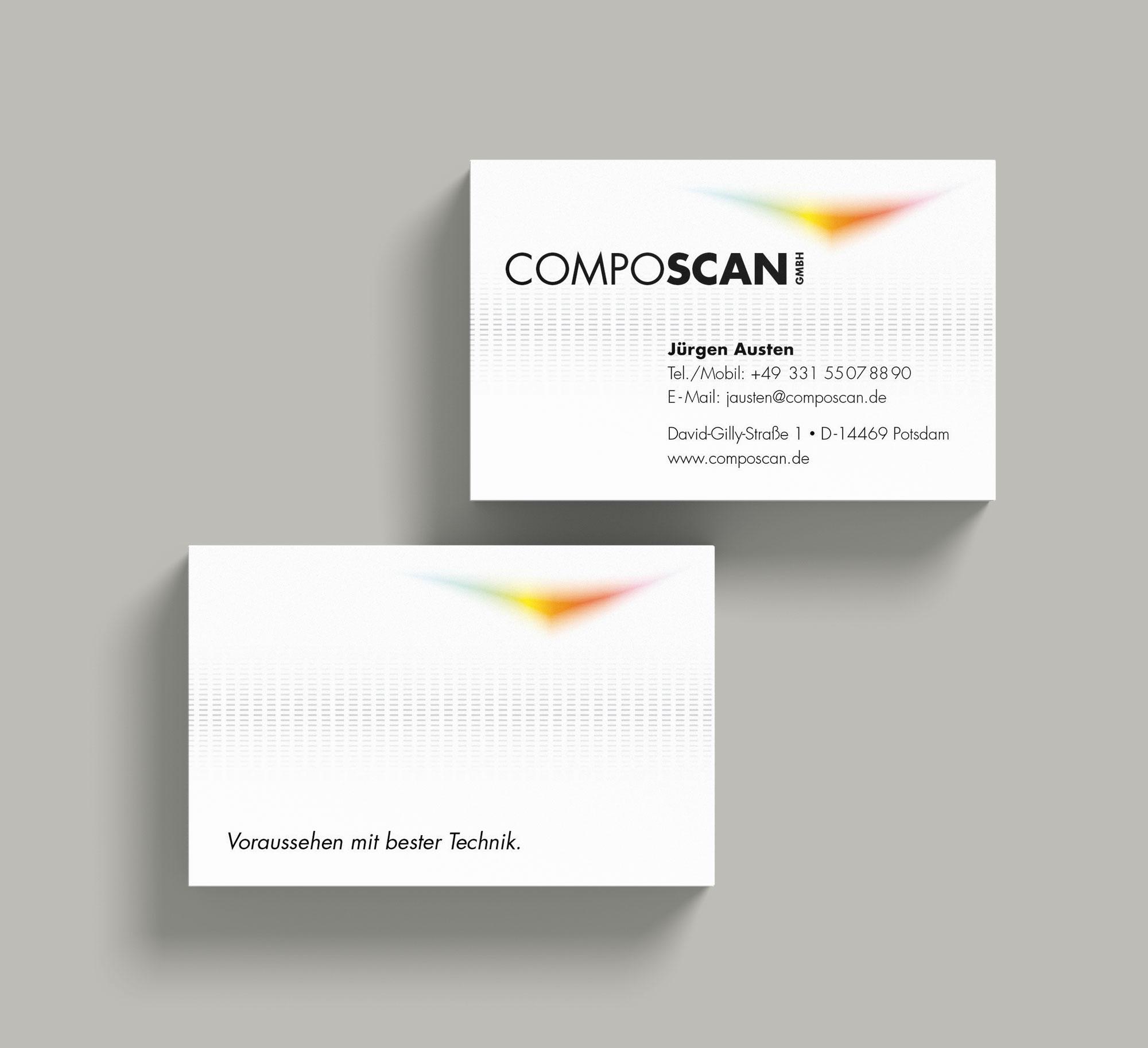 3_Composcan_Visitenkarte_Web
