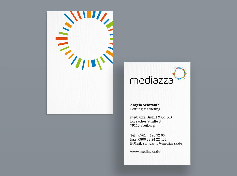 3_Mediazza_Visitenkarte_Simulation_Web