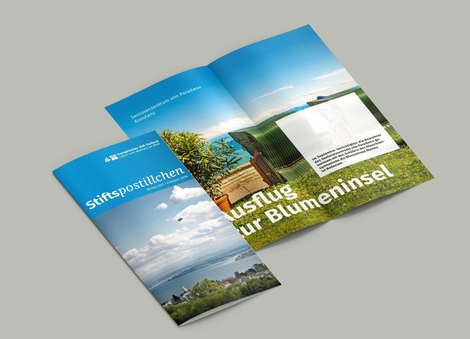 4_Evangelisches_Stift_Flyer_Stiftpostillchen_Web