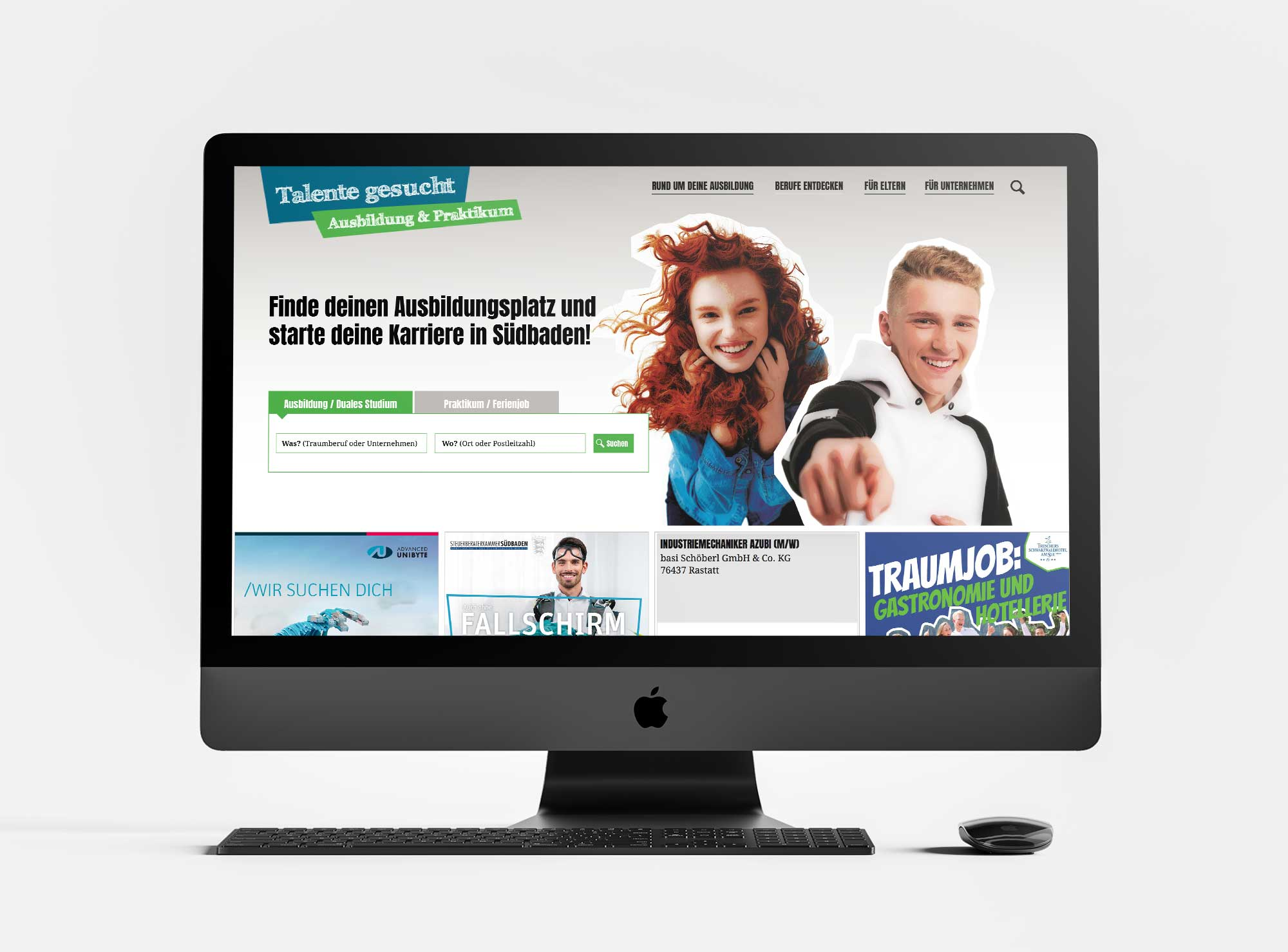 4_Talente-gesucht_Website_iMac_Web
