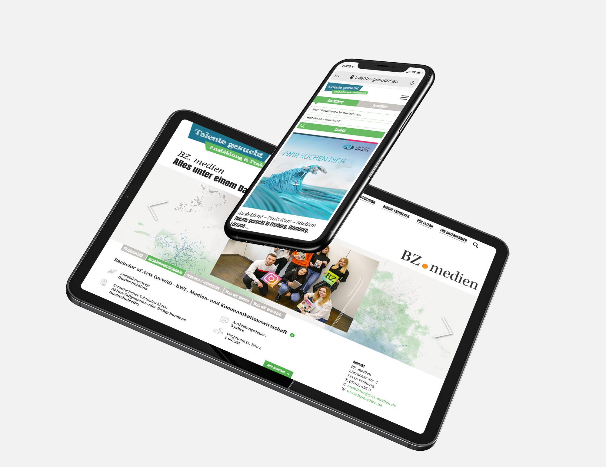 5_Talente-gesucht_Website_iPad_iPhone_Web_Neu