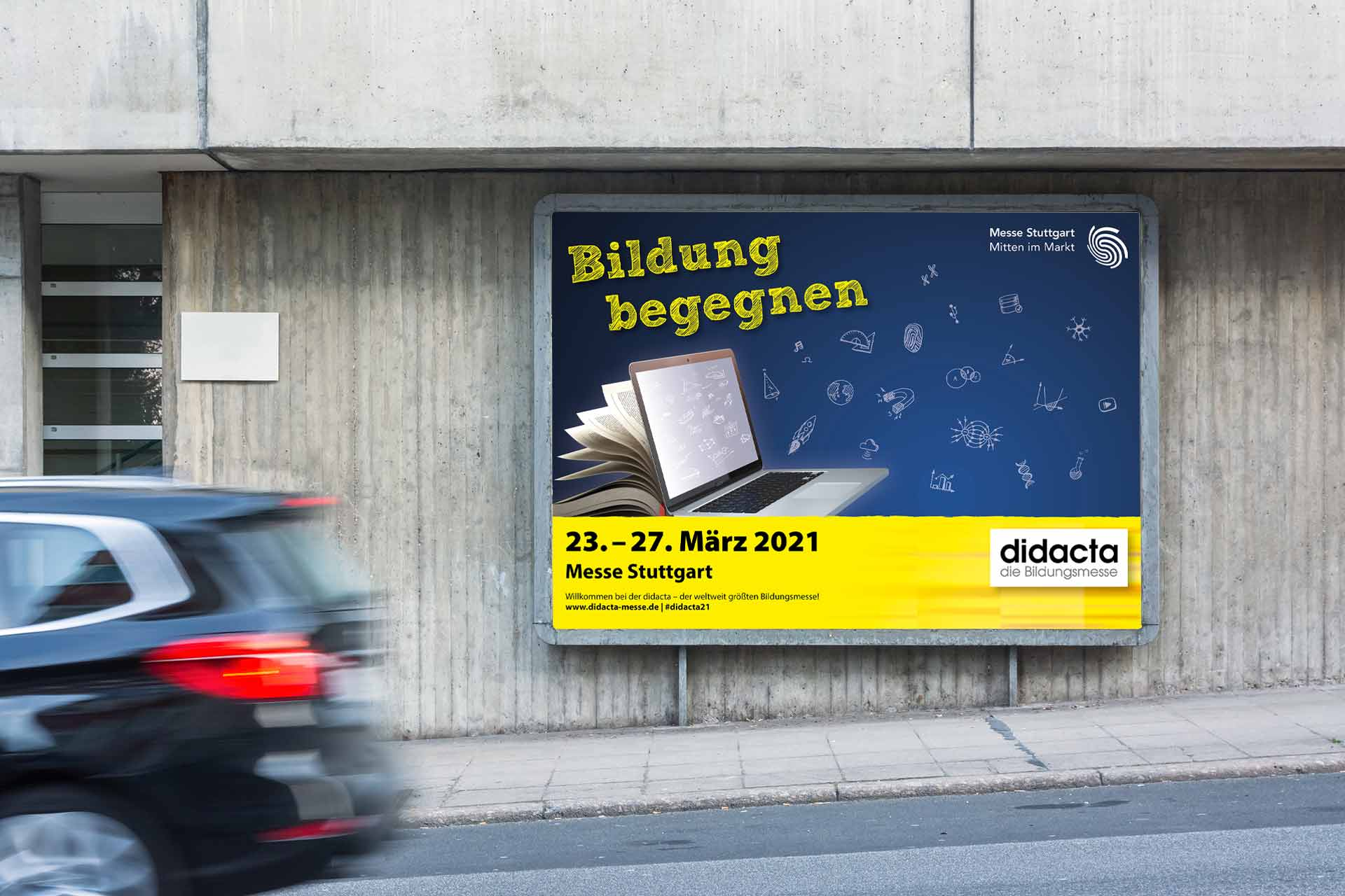 Didacta_2021_Großflaechenplakat_Simulation