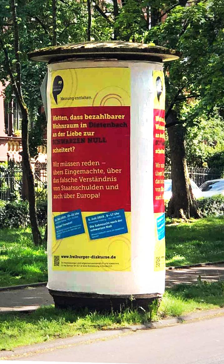 Freiburger_Diskurse_Citylight_03