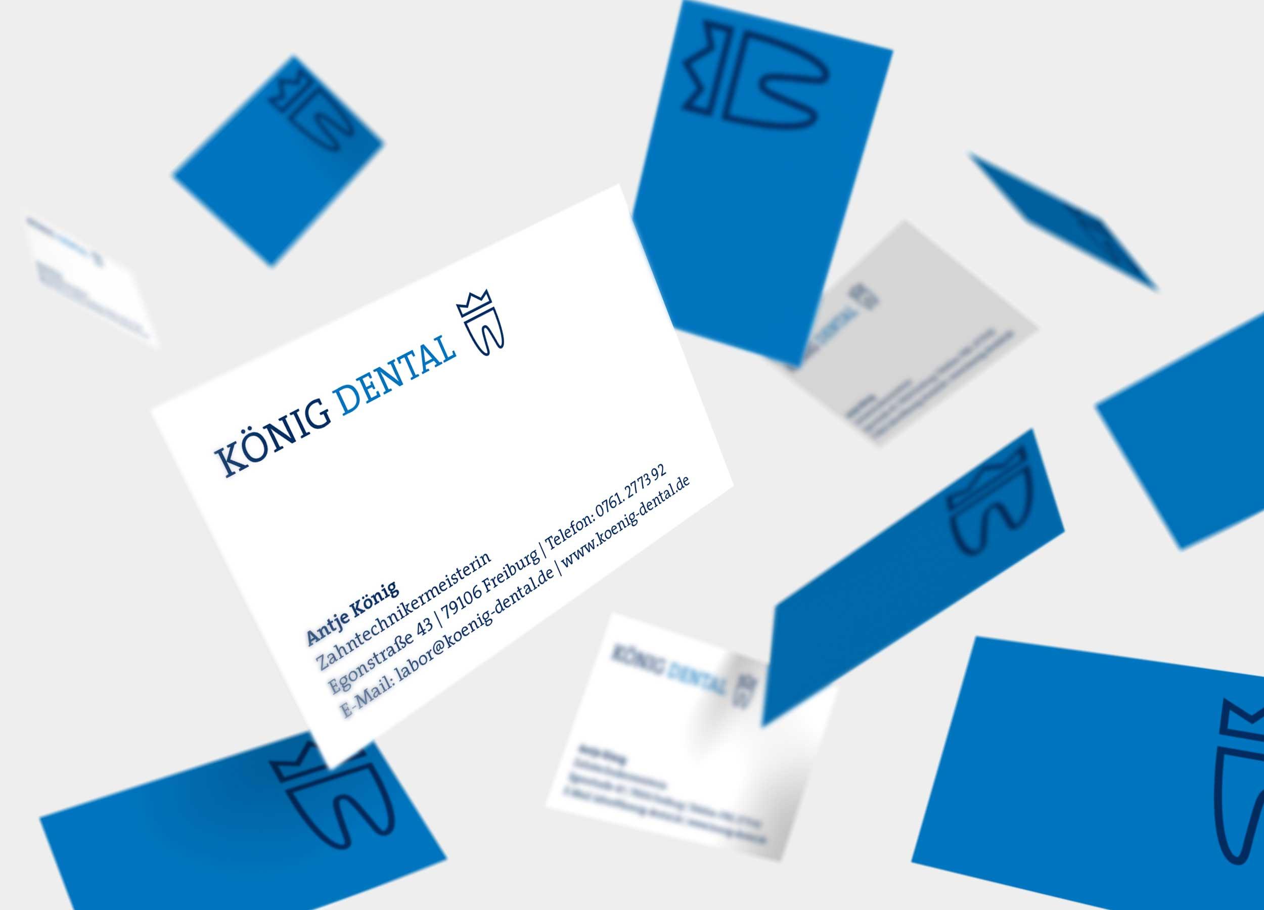 Koenig_Dental_Visitenkarte_quer_Web
