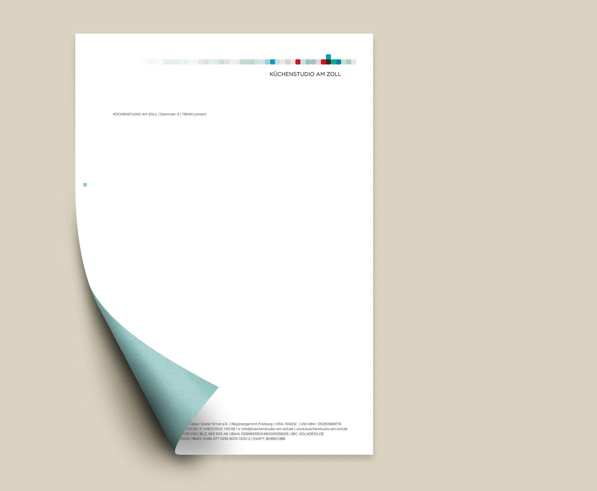 Kuechenstudio_Zoll_Briefpapier_Simulation_Web