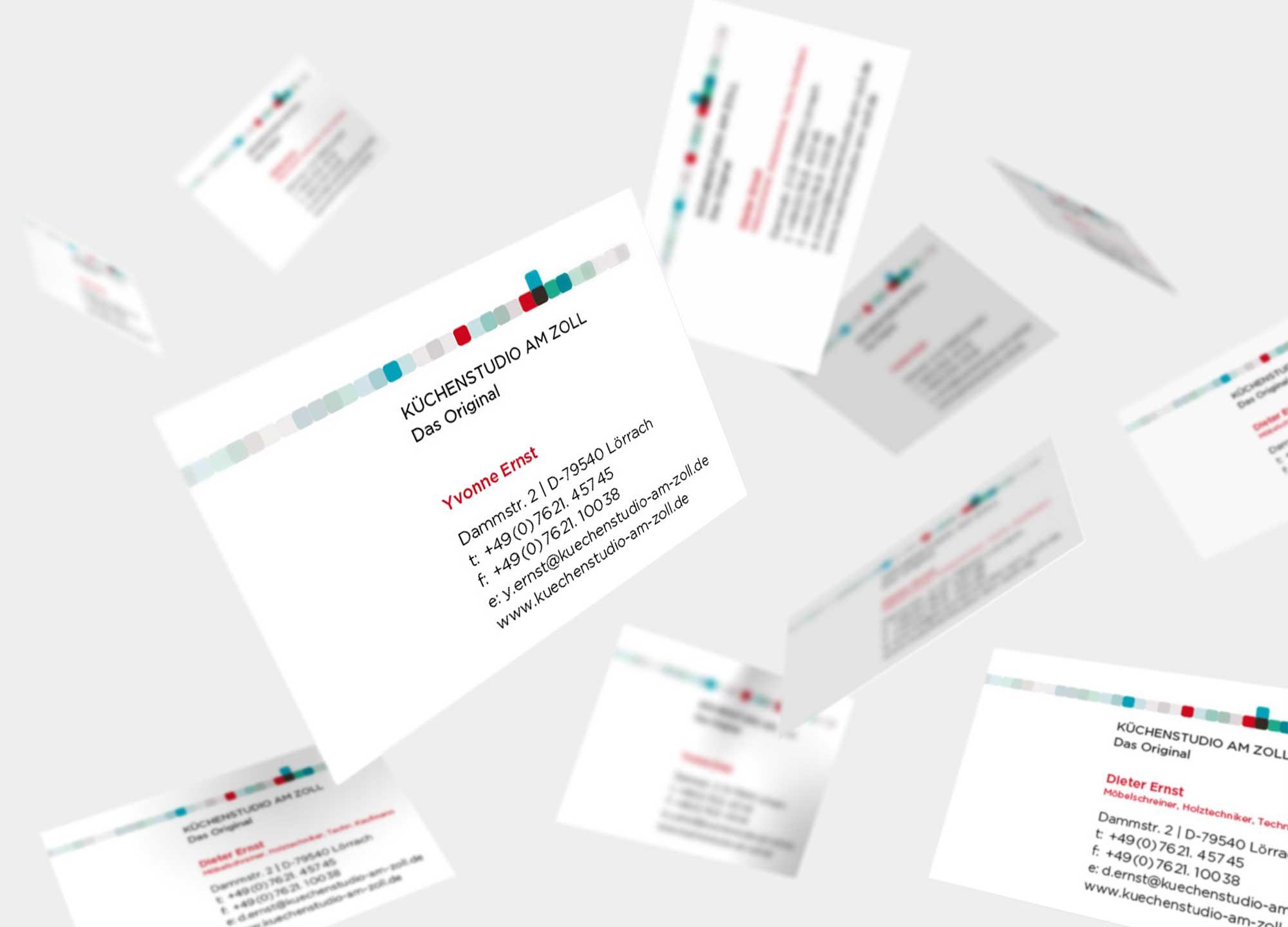 Kuechstudio_Visitenkarte_Simulation_Web