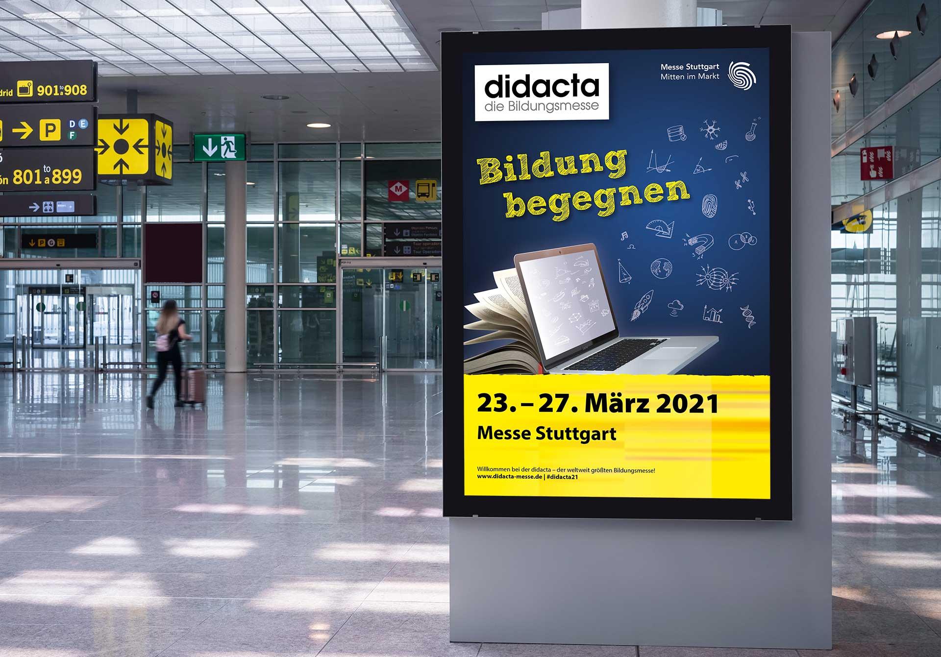 LMS_DID_2021_Flughafen_Citylight