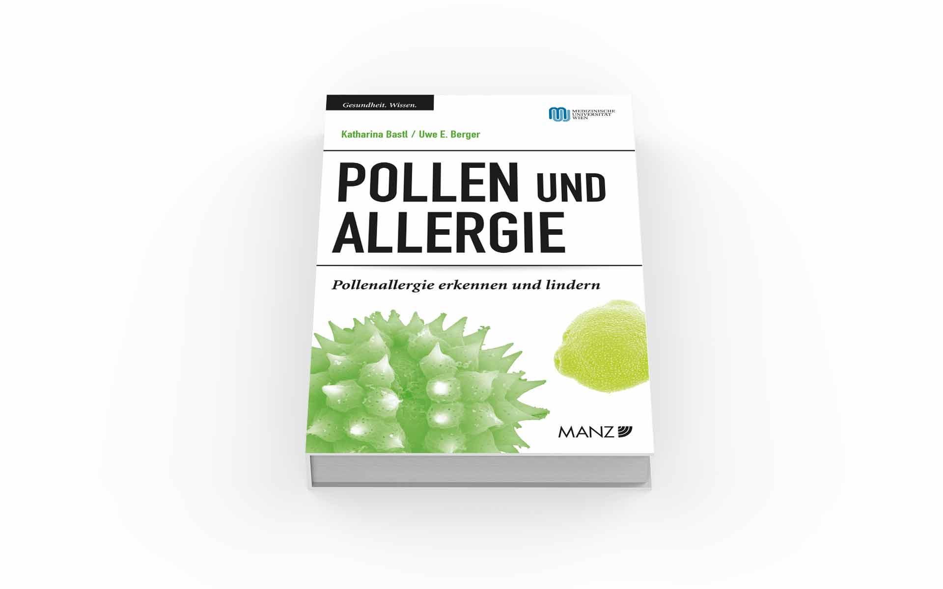 MANZ_Bastl_Berger_Pollen_Cover_perspektiv