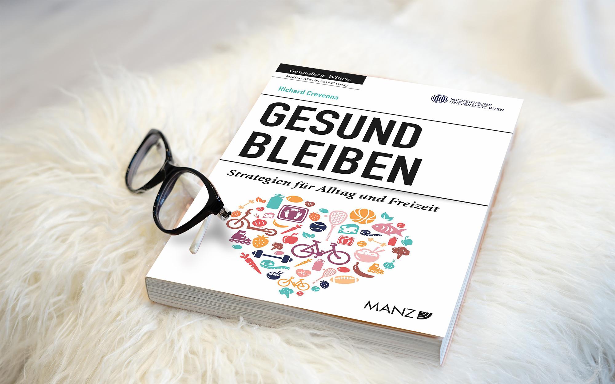 MANZ_Crevenna_Gesund_bleiben_Web