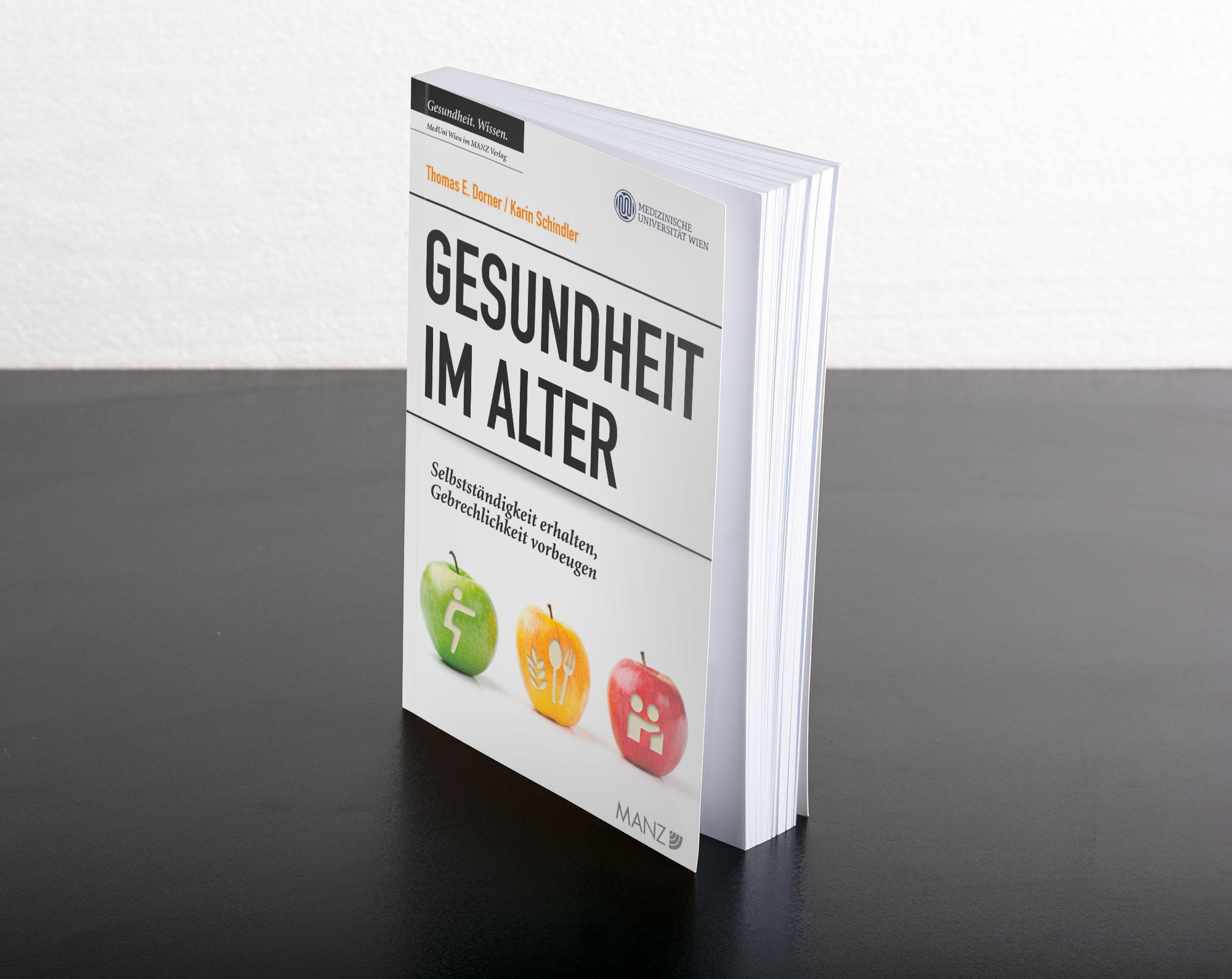 MANZ_Dorner_Schindler_Gesund_im_Alter_Sim