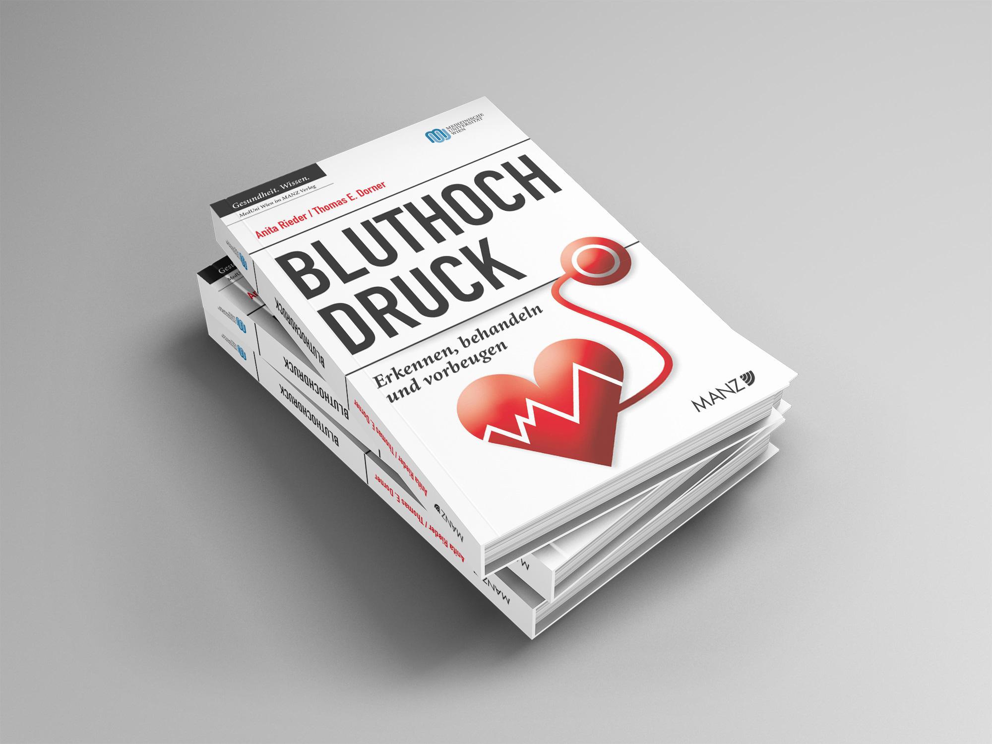MANZ_Rieder_Bluthochdruck_Coversimulation_Web