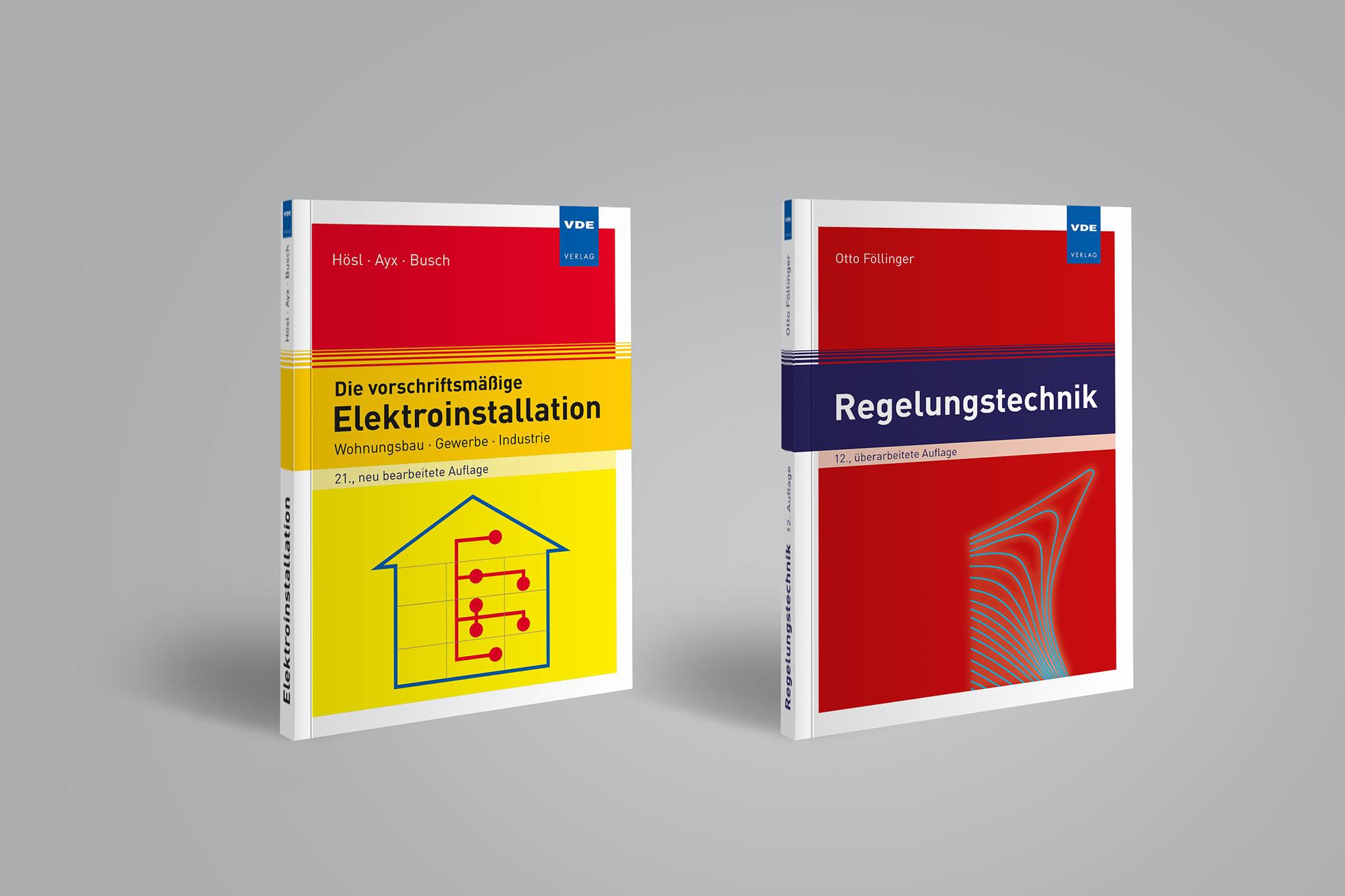 VDE_Elektroinstallation_Regelungstechnik_Web