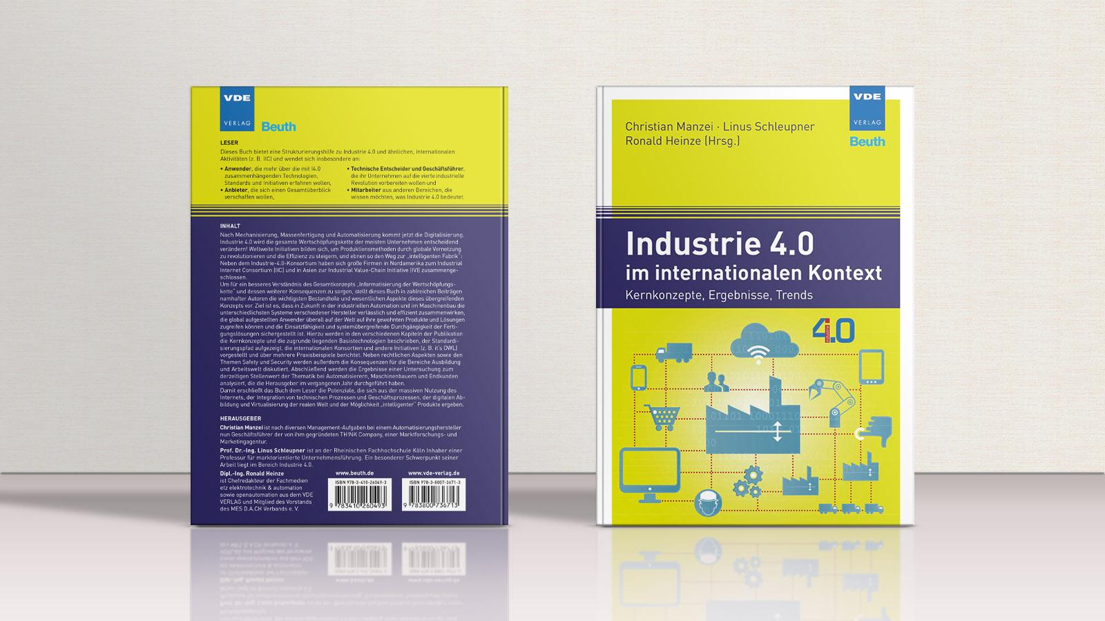 VDE_Manzei_Industrie_4_0_Mockup