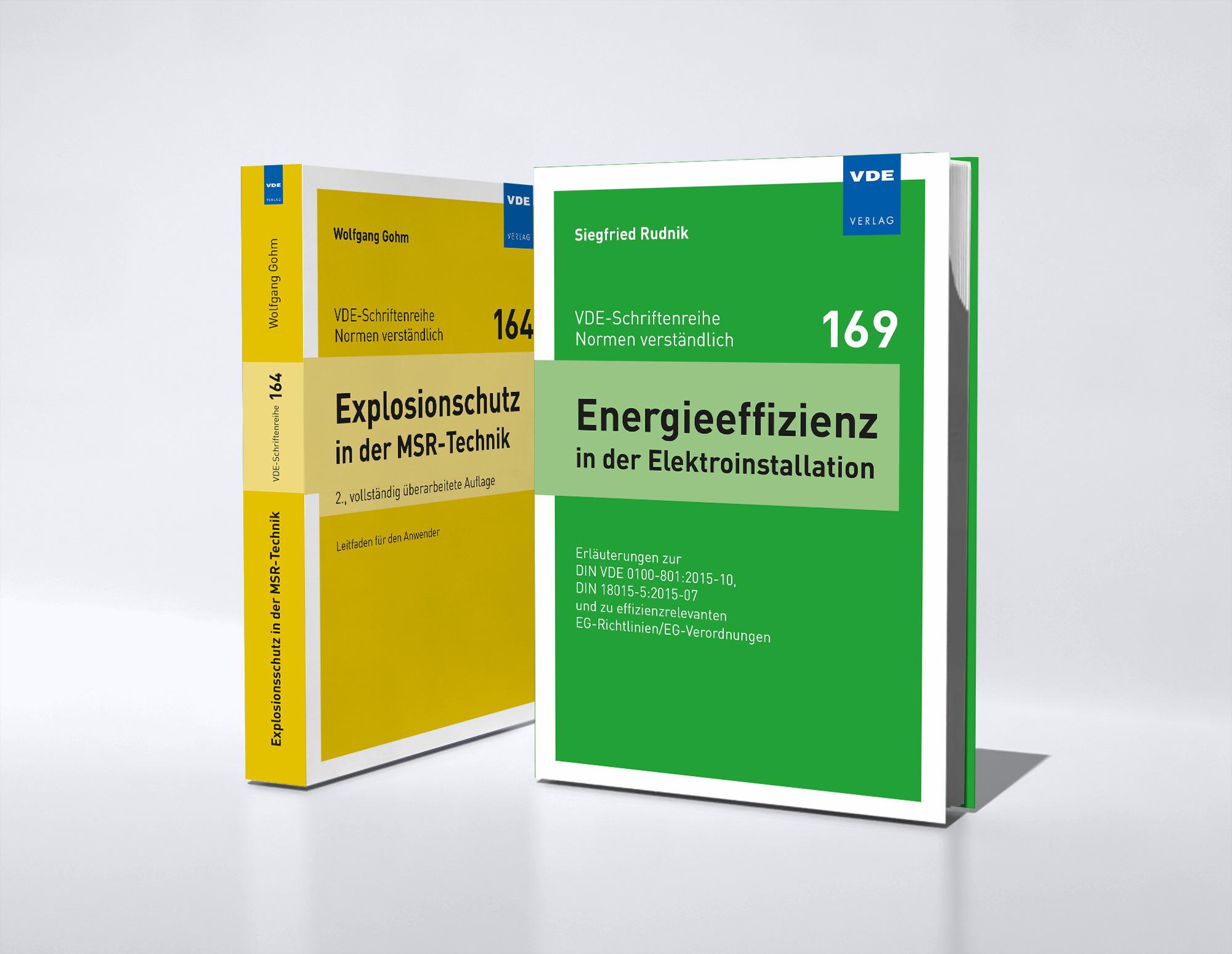 VDE_Schriftenreihe_Web