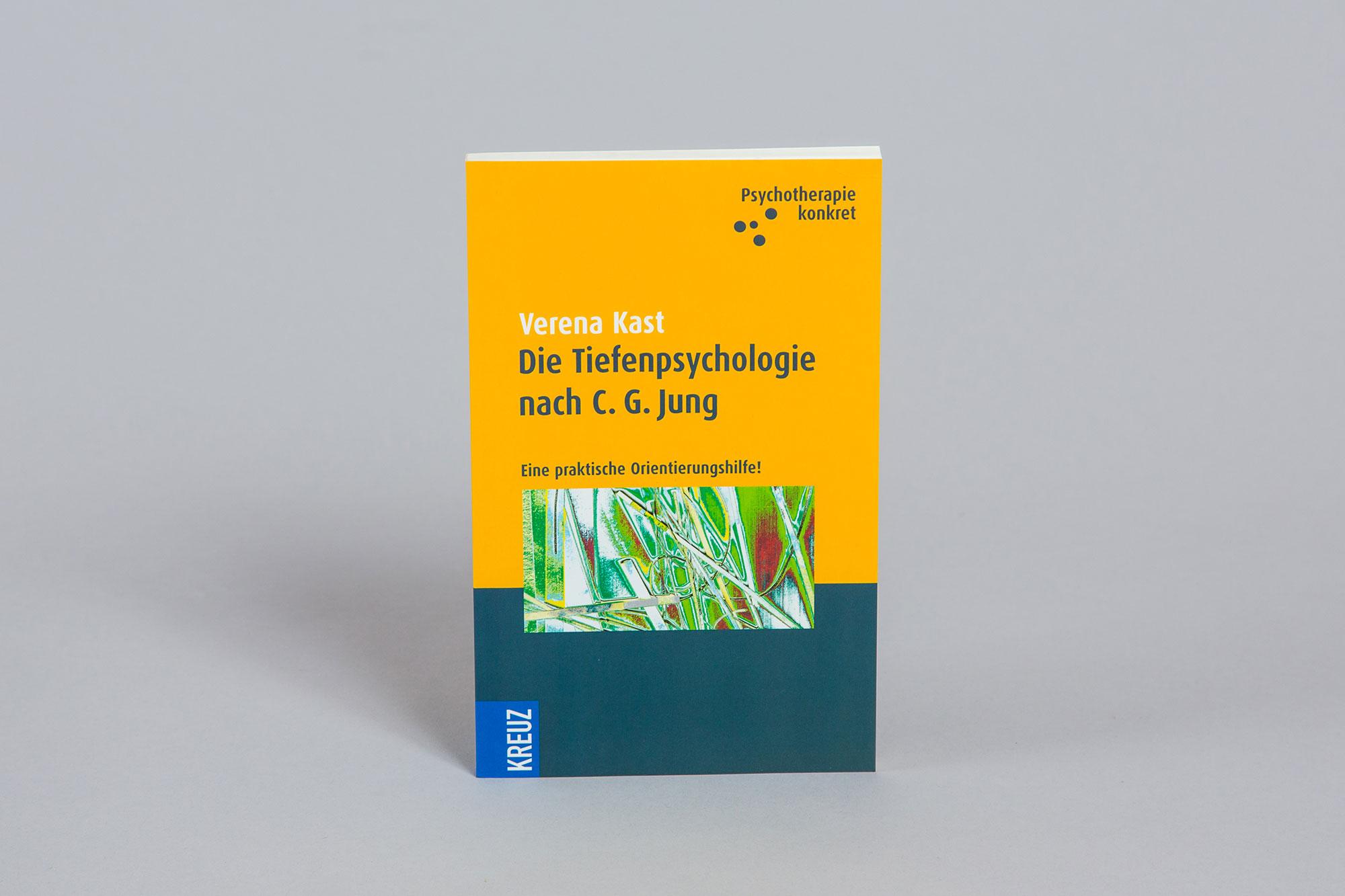 1_Kreuz_Verlag_Reihe_Psychotherapie_Konkret