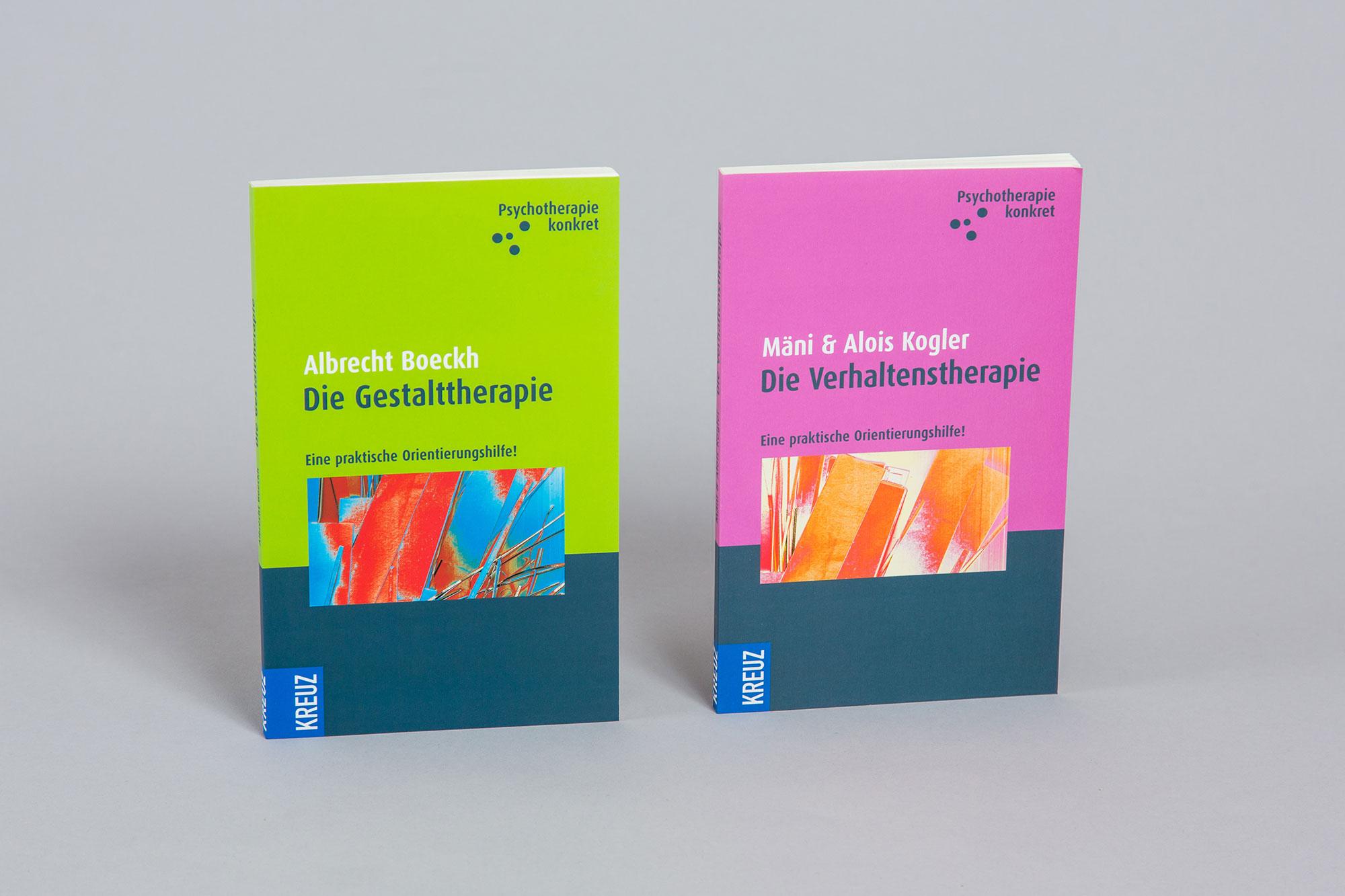 2_Kreuz_Verlag_Reihe_Psychotherapie_Konkret
